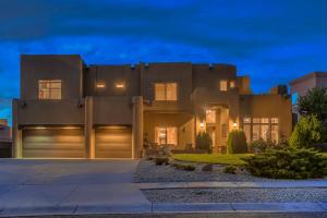 12201 MOUNTAIN HAZE Road NE, Albuquerque, NM 87122