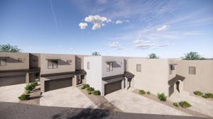 4591 VILLA LOMA Lane NE, Albuquerque, NM 87111
