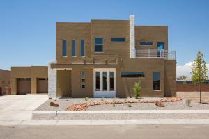 7919 TIBURON HILLS Drive NW, Albuquerque, NM 87120