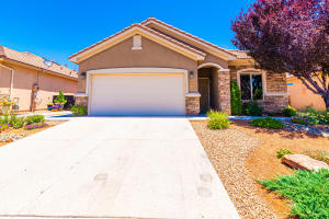 830 MOUNTAIN PHLOX Way, Bernalillo, NM 87004