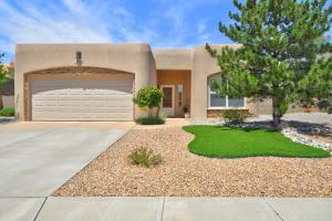 1393 TIFFANY Lane SE, Rio Rancho, NM 87124
