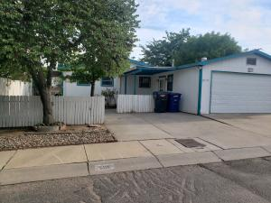 5115 STREAM Court NE, Albuquerque, NM 87113