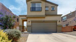 10904 Crandall Road SW, Albuquerque, NM 87121