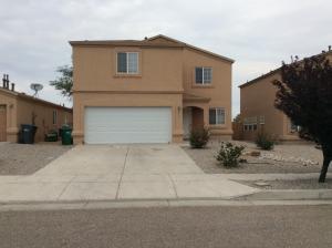 1805 SIERRA NORTE Loop NE, Rio Rancho, NM 87144