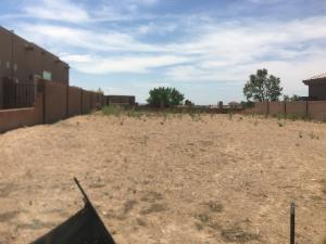 1318 tiffany ln SE Lane SE, Rio Rancho, NM 87124
