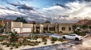 Anasazi Meadows Court, Placitas, NM 87043