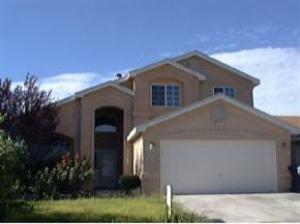 6216 SUNRAY Road NW, Albuquerque, NM 87120