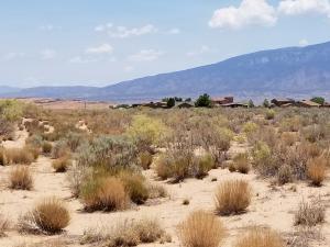 28th Avenue NE, Rio Rancho, NM 87144