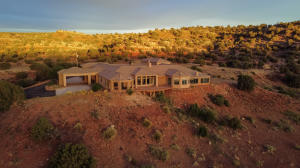 2534 STATE HIGHWAY 91, Santa Rosa, NM 88435