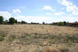 9400 FLORENCE Avenue NE, Albuquerque, NM 87122