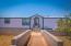 28 PRONTO Road, Belen, NM 87002
