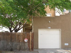 5143 Western Breeze Court NW, Albuquerque, NM 87120