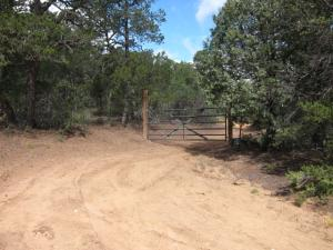 115 MCGINNIS Road, Tijeras, NM 87059
