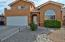 5511 MANSFIELD Place NW, Albuquerque, NM 87114
