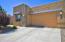7320 REDBLOOM Road NW, Albuquerque, NM 87114