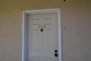 4200 Montgomery Boulevard NE, 323, Albuquerque, NM 87109