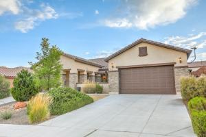 29 Vista Hermosa Place NE, Rio Rancho, NM 87124