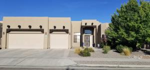2324 ARROYO FALLS Street NW, Albuquerque, NM 87120