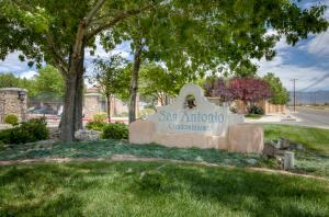 6501 SAN ANTONIO Drive NE, 4001, Albuquerque, NM 87109