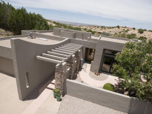 115 VISTA MONTANA Loop, Placitas, NM 87043
