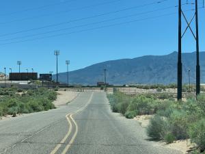 Broadmoor Boulevard NE, Rio Rancho, NM 87124