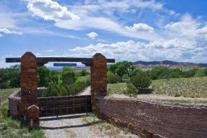 14 & 18 Destierro Trail, Santa Fe, NM 87506