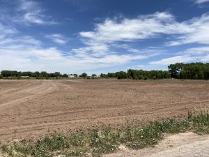 3 BENITO Loop, Los Lunas, NM 87031