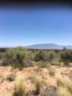 2127 Burgess Road NE, Rio Rancho, NM 87144