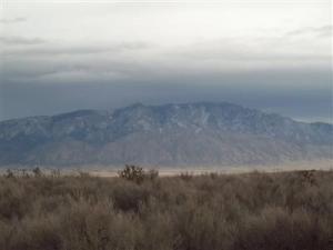 2123 Burgess Road NE, Rio Rancho, NM 87144