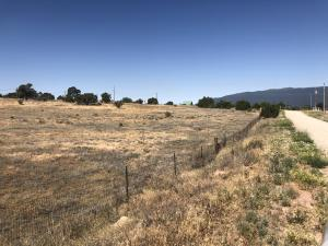 80 SCOTTS Road, Tijeras, NM 87059