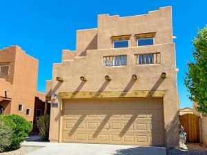 4269 High Mesa Road SE, Rio Rancho, NM 87124