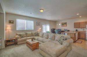 2430 TREVISO Drive SE, Rio Rancho, NM 87124
