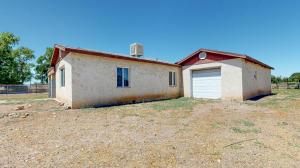 19780 Hwy 314 SW, Los Lunas, NM 87031
