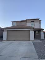 8701 SONOMA Avenue NW, Albuquerque, NM 87121