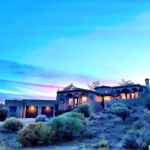 4001 SILVERY MINNOW Place NW, Albuquerque, NM 87120