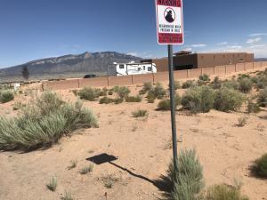 6006 La Paz NE, Rio Rancho, NM 87144