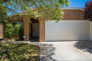 10272 COUNTRY SAGE Drive NW, Albuquerque, NM 87114
