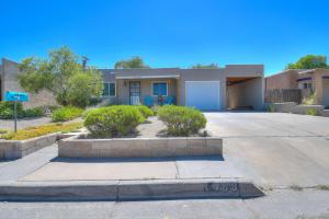1408 PRINCETON Drive SE, Albuquerque, NM 87106