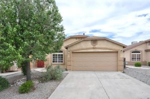 10020 LADDER RANCH Lane SW, Albuquerque, NM 87121