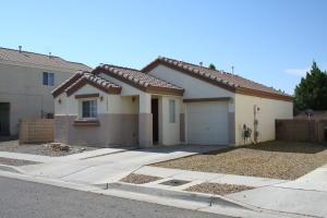 10800 HABANERO Way SE, Albuquerque, NM 87123