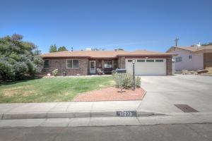 11233 MOROCCO Road NE, Albuquerque, NM 87111