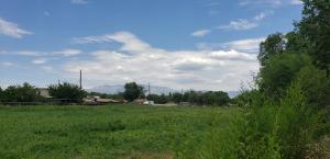 0000 La Poblana Road NW, Albuquerque, NM 87104