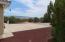 14 HAMILTON Road, Grants, NM 87020