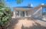 8319 CALLE ADOLANTO NE, Albuquerque, NM 87113