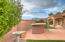 8805 GYPSY Drive NE, Albuquerque, NM 87122