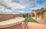 8805 GYPSY Drive NE, Albuquerque, NM 87122