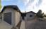 11917 GRAND Avenue NE, Albuquerque, NM 87123