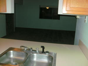 7304 CANARY Lane NE, Albuquerque, NM 87109