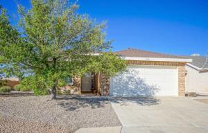 7300 Winslow Place NW, Albuquerque, NM 87114