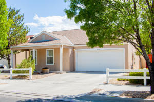 10515 BLANCO Drive NW, Albuquerque, NM 87114